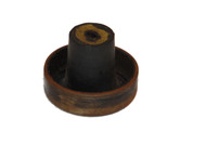 Power Window Coupling (UB2237U)