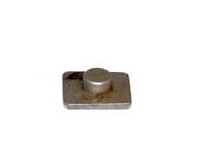 Pad Damper Piston (RF7579)