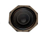 Speaker (UD22845)