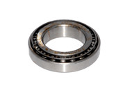 Rear Outer Wheel Bearing (UG13562/3)
