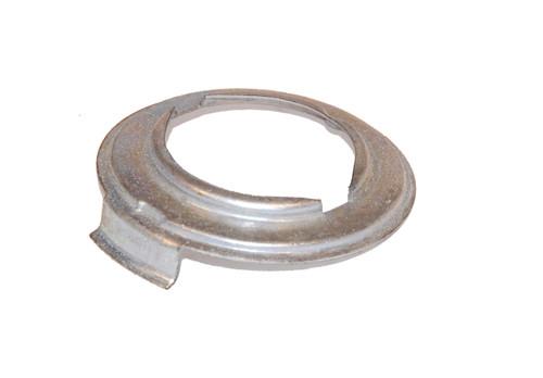 Headlamp Mounting Bulb Shell (CD605)