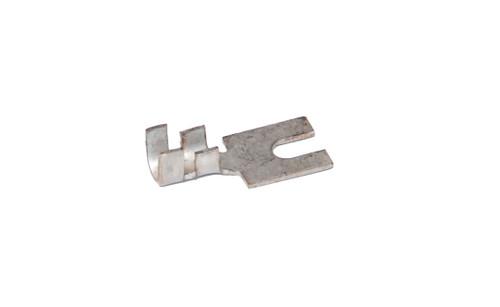 Cable EYE (UD2295)