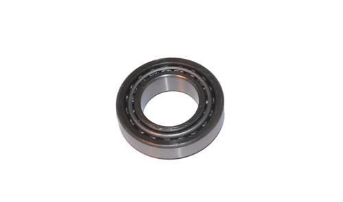 Bearing (UG13544/5)