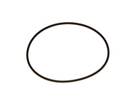 Sealing Ring (UR1697)