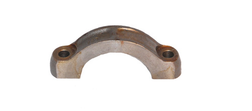 Exhaust Half Clamp (RE25307)