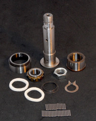 King Pin Kit (R7269KIT)