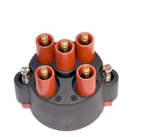 Twin Distributor Cap (UE46153)