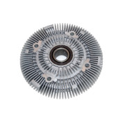 Fan Clutch (UE40167)