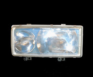 Headlamp (UT13791PAU)