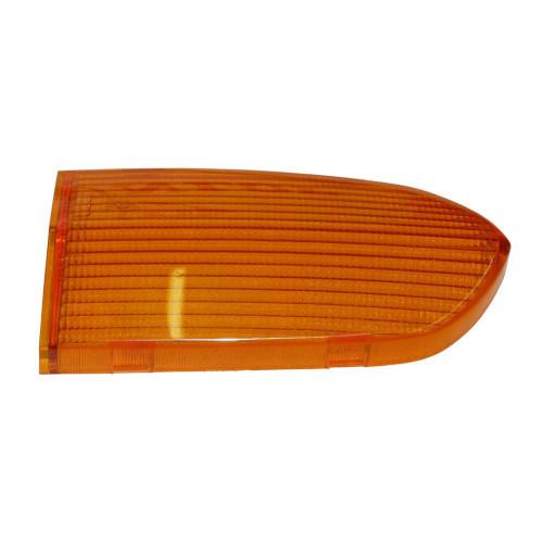 Tail Lamp Lens (CD5136)