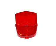 Lower Tail Lamp Lens (CD5137)