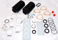 Steering Rack Seal Kit (STEERINGKIT)