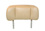 Beige Color#3234 Head Rest (UB70879UB)
