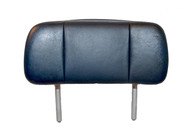Navy #4133 Head Rest (UB70879UN)