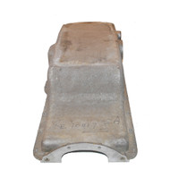 Oil Pan / Sump Pan (RE10417)