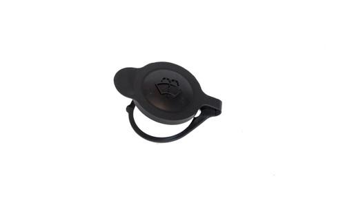 Filler Cap (UD70565)