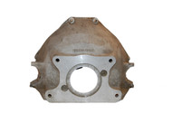 Rear Casting Flywheel (UE1690)