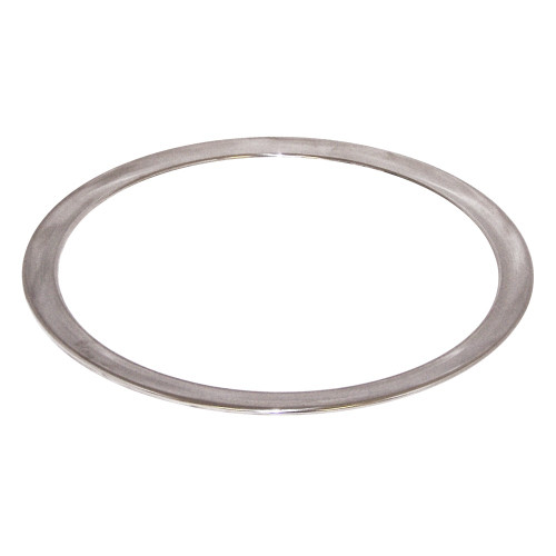 """Trim Ring 15"""" (UR71653U)"""