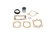 Rear Shock Seals Kit (FW1926/27KIT)