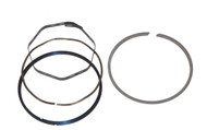 Piston Ring Set (EB3081)