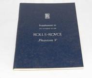 Handbook (TSD2307)