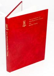 Owner's Handbook (TSD2602)