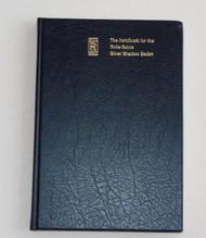 Handbook Shadow USA TSD2880