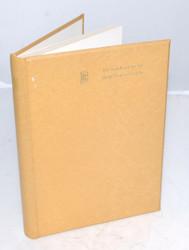 Owner's Handbook (TSD2884)