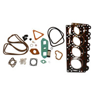 Engine Decarb Kit / Gasket Kit (RH2264)