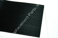 Running Board Tread Step Rubber Corniche