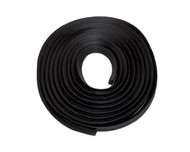 Trunk Weatherstrip (UB15695)