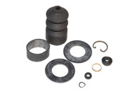 Master Cylinder Overhaul Kit (CD4151)