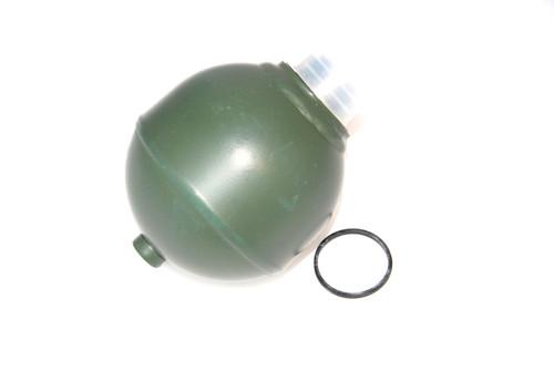 Brake Accumulator Sphere & Seal CD6000GMF & GMF1225