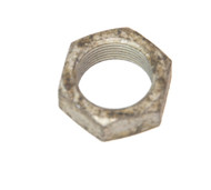 RD4978 Center Fog Light Lock Nut