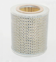 Full Flow Oil Filter (RH2765R)