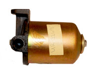 Fuel Filter Assembly (UR22695)