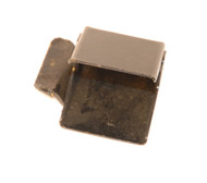Window Stop Bracket (UB5373)