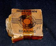 Bearing (GB432)