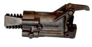 Rear Servo Assembly (UG1327)