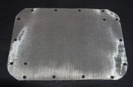 Brake Reservoir Screen (UR13113)