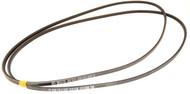 Pair Drive Belts (SPC2717)