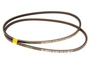Drive Belts (UE37810)