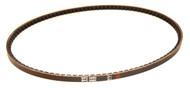 Single Drive Belt (SPC2680)