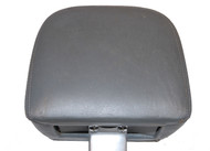 Blue/Gray (USED) Headrest (UB16810UU) - nice condition