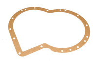 Timing Cover Gasket (RE6341)