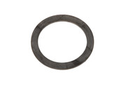Fuel Filter Seal (UR796)