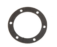 Gasket, Oil Level Sender (UE73618)