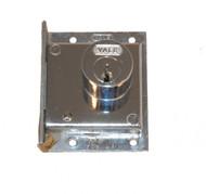 Cubby Lock, RH Drive (RB4954)