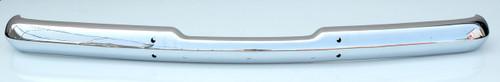 Front bumper (UR5340/UR5441)