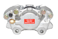 Front Caliper LH Leading / Tailing RH (GMF1243)